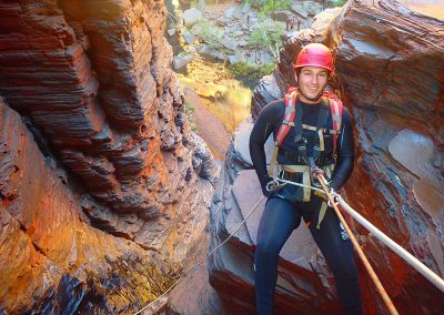 credit-pete-west-karijini-abseil