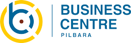 Business Centre Pilbara